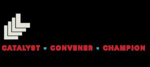Lubbock Chamber of Commerce Logo