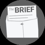 DSS Brief Icon