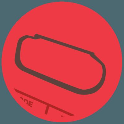 DSS Storage Box Handle