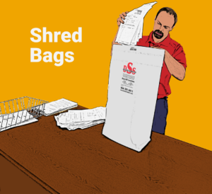 Shred Bags_square