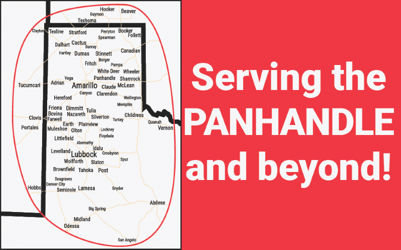 Service Map Graphic 2