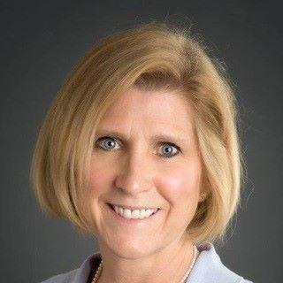 Cindy Cooksey